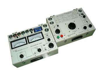 IP-R2000