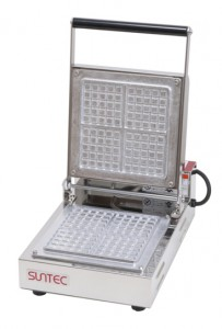 CWK-100