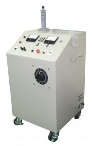 IPK-30