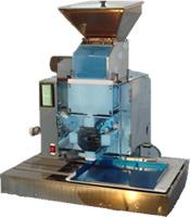 MI-2800AT