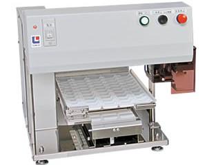 atf-3400