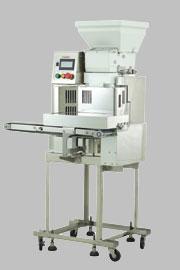 gkt-3000