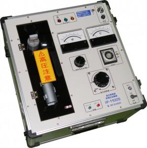 ip-11005