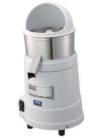 jc-4000