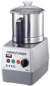 r-4vva