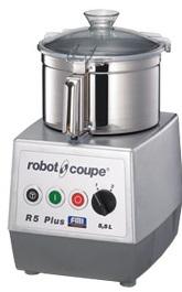 r-5plus