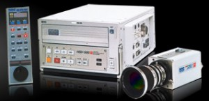 hsv-500c3