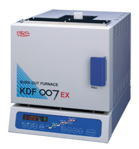 KDF007EX