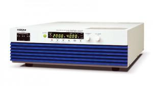 菊水電子工業 高効率大容量スイッチング電源 pat-t