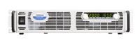 薄型可変スイッチング電源 PAGシリーズ 3300Wタイプ