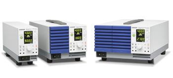 菊水電子工業 コンパクト可変スイッチング電源